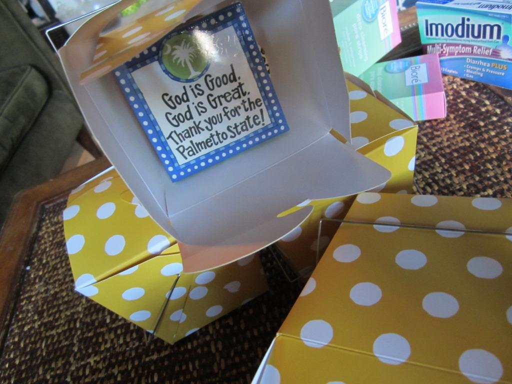 gifts for bridal shower click for details what are good hostess gifts