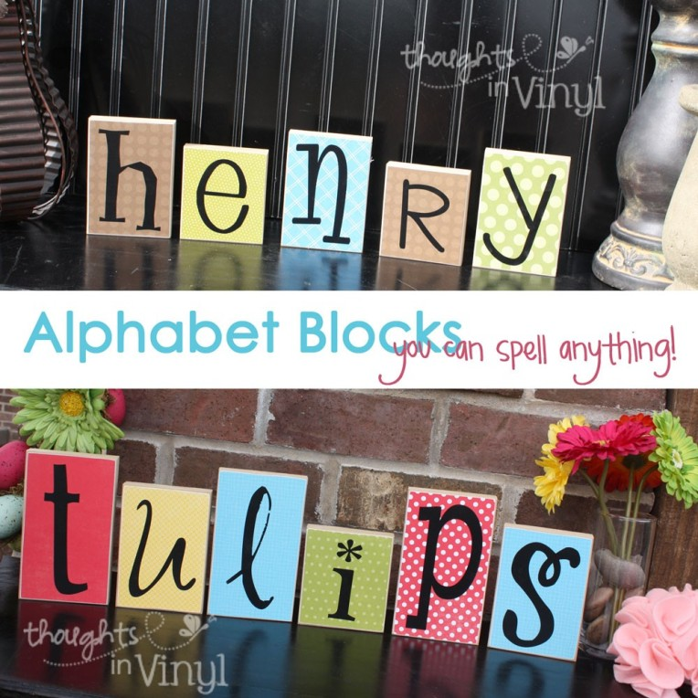 ab-square-henry-tulips_1