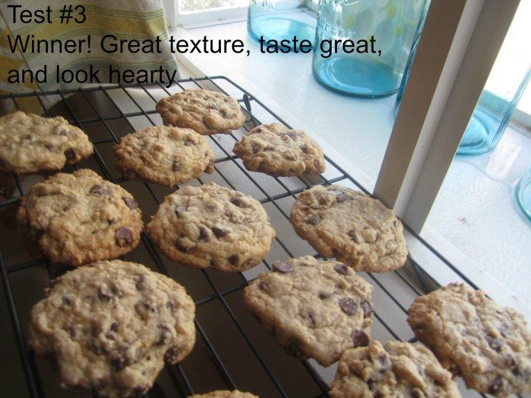 Cookies 15