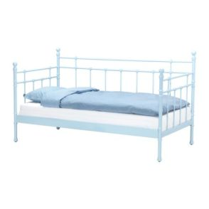 ikea_tromsnes_daybed