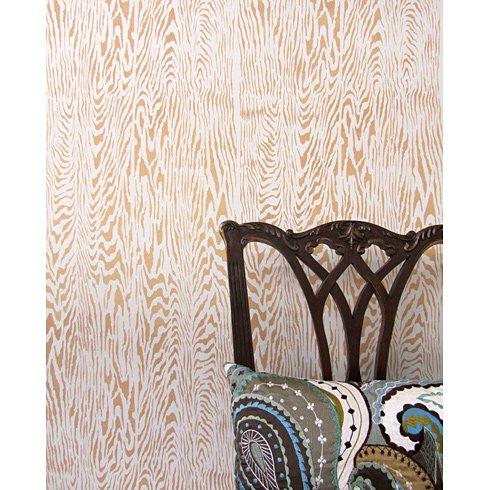 Faux-bois-stencil-woodgrain
