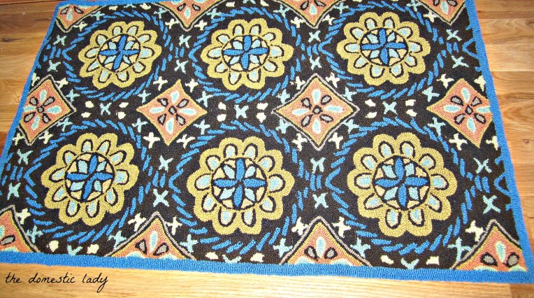 new rug 04
