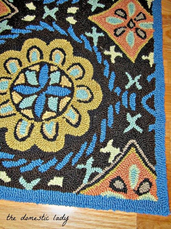 new rug 8