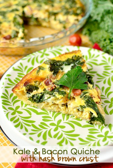 Kale-Bacon-Quiche-with-Hash-Brown-Crust-01_mini