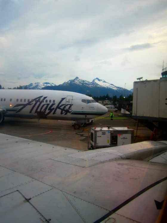 Juneau 1