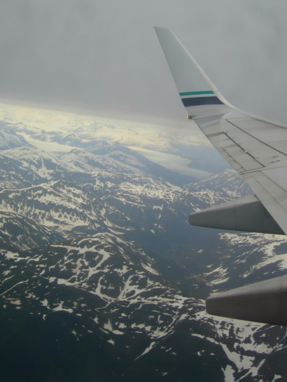 Juneau 44