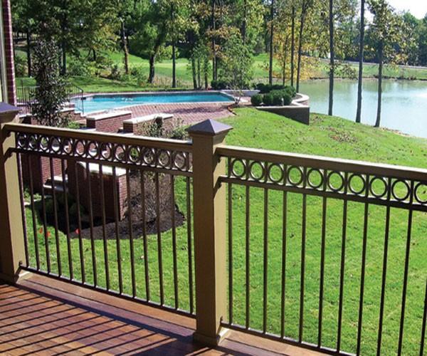 classic_railing_0500_1_2