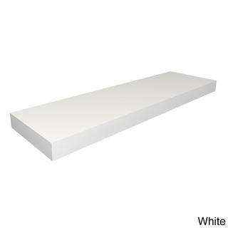 Way-Basics-10-Inch-x-35-Inch-zBoard-Floating-Shelf-9bdffd85-9720-4009-8541-c3123870e3b9_320