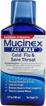 Mucinex-Maximum-Strength-Fast-Max-Cold-Flu-And-Sore-Throat-For-Ages-12-363824015651