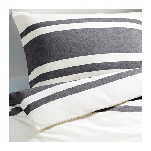 bjornloka-duvet-cover-and-pillowcase-s-black__0287036_PE308881_S4