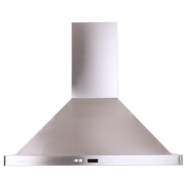 cavaliere-euro-30-inch-wall-mount-modern-range-hood-c22167c1-435b-4f11-bda4-1cc583d15789_600