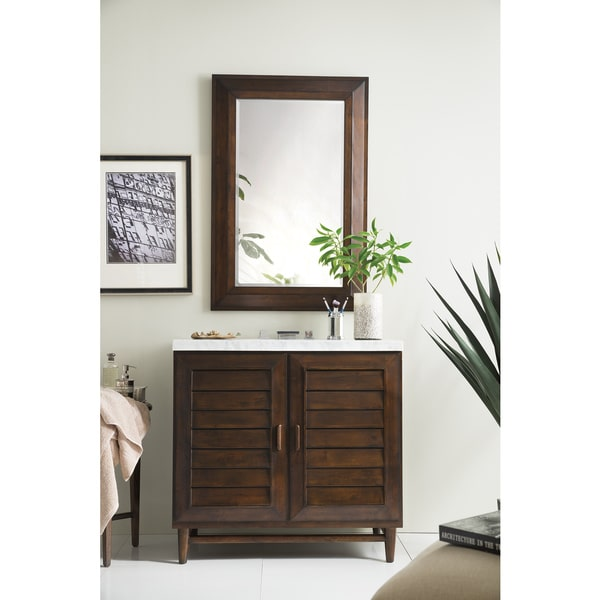 portland-36-single-vanity-burnished-mahogany-00c8a2a4-8bd0-439e-b3d3-de342ea5718b_600