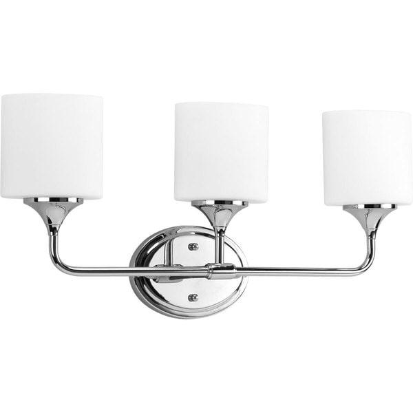 progress-lighting-lynzie-collection-3-light-chrome-bath-light-d3703573-147a-46ee-a86c-6aae9e5eb1f2_600